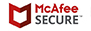 mcafee